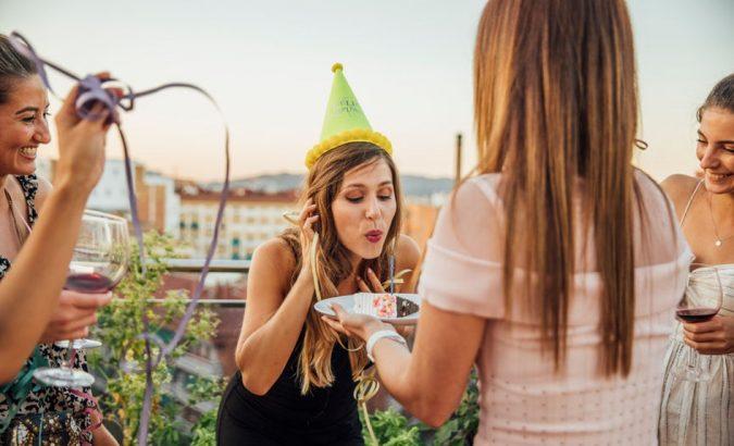 birthday.-1-675x410 How Can I Make My Best Friend's Birthday Special?
