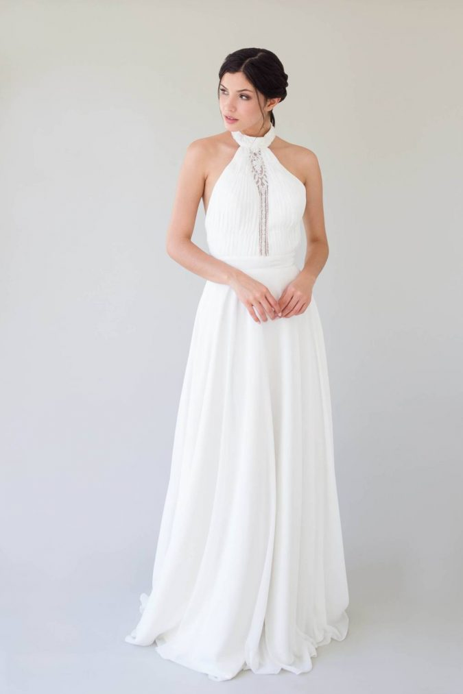 claire-graham-blackburn-collection-venice1-675x1013 150+ Bridal Fashion Trends and Ideas for Fall/winter 2020