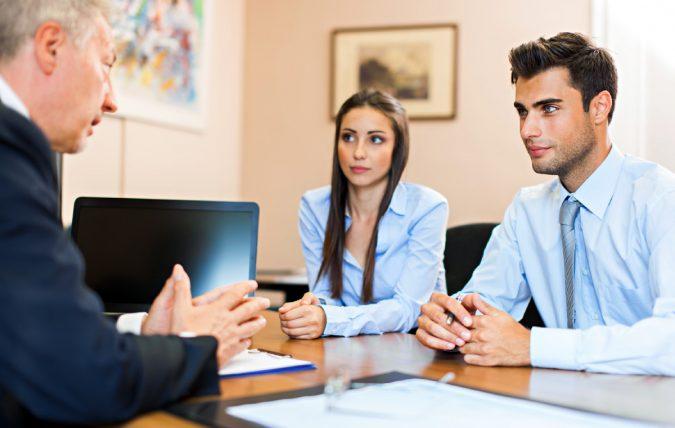 divorce-law--675x428 Top 7 Ways Smart Divorce Lawyer can Help Rebuilding Your Life Again