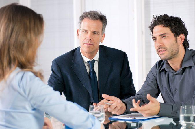 divorce-lawyer-1-675x448 Top 7 Ways Smart Divorce Lawyer can Help Rebuilding Your Life Again