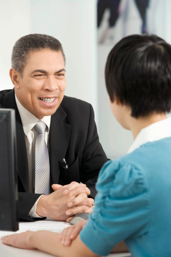 divorce-lawyer..-675x1013 Top 7 Ways Smart Divorce Lawyer can Help Rebuilding Your Life Again