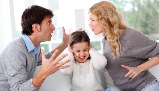 divorce.-675x388 Top 7 Ways Smart Divorce Lawyer can Help Rebuilding Your Life Again