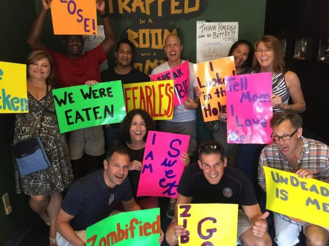 escape-room-in-Raleigh.-675x506 How Can I Make My Best Friend's Birthday Special?