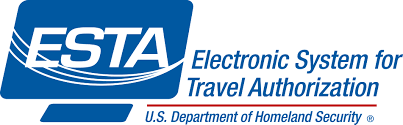 "esta-travel-authorization Top 10 Important ""ESTA Application"" Facts You Must Know"