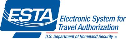 "esta-travel-authorization Top 10 Important ""ESTA Application"" Facts You Must Know"