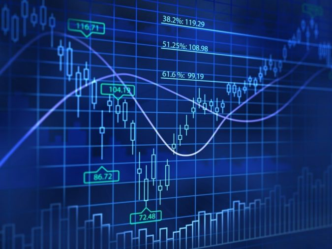 forex-3-675x506 Forex Day Trading Tactics for the New Traders