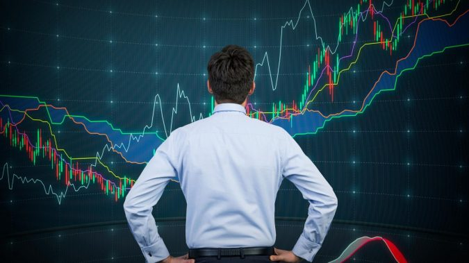 forex-675x379 Forex Day Trading Tactics for the New Traders