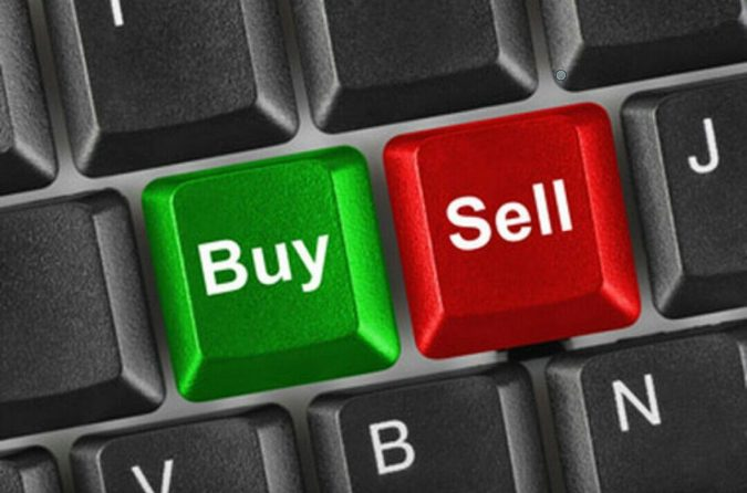 forex-trading-buy-sell-675x446 Forex Day Trading Tactics for the New Traders