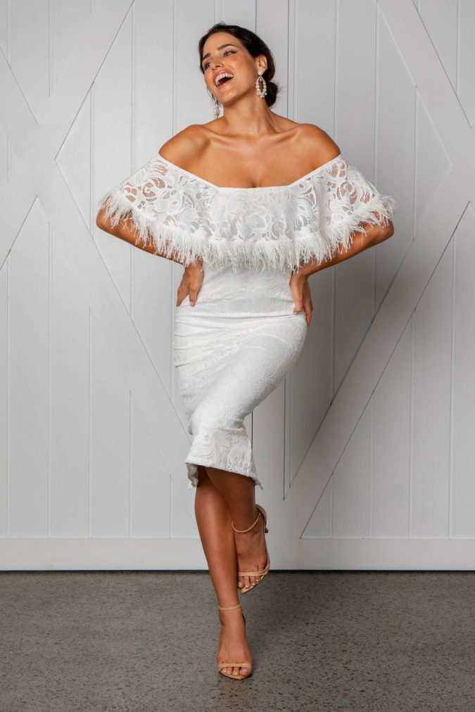 grace-loves-lace-wedding-dresses-fall-2019-675x1012 150+ Bridal Fashion Trends and Ideas for Fall/winter 2019