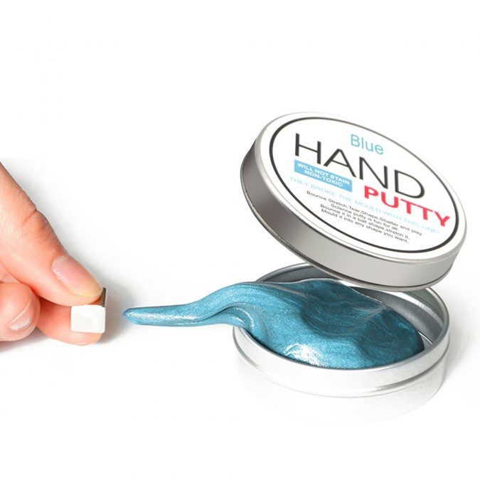 hand-putty-crazy-magnetic-slime-675x675 Crazy Magnetic Slime