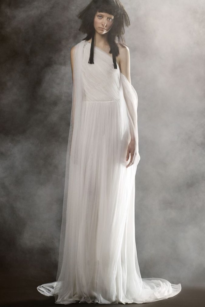 hbz-boho-bridal-09-1496251934-675x1013 150+ Bridal Fashion Trends and Ideas for Fall/winter 2019