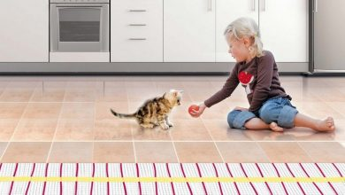 Photo of Underfloor Heating and Wood Flooring: What You Need to Know Before Installation