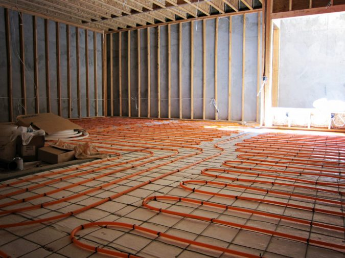 home-Underfloor-Heating-2-675x504 Underfloor Heating and Wood Flooring: What You Need to Know Before Installation