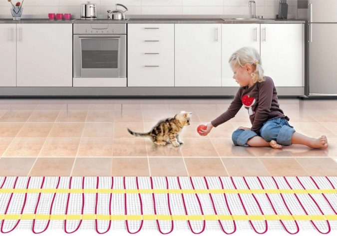 home-Underfloor-Heating-675x473 Underfloor Heating and Wood Flooring: What You Need to Know Before Installation
