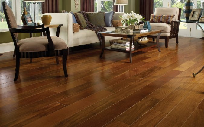 home-decor-wood-floor-675x422 Underfloor Heating and Wood Flooring: What You Need to Know Before Installation