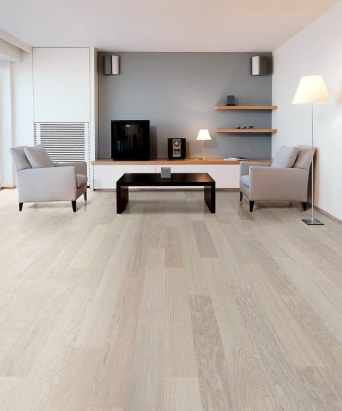 home-wood-flooring-675x810 Underfloor Heating and Wood Flooring: What You Need to Know Before Installation