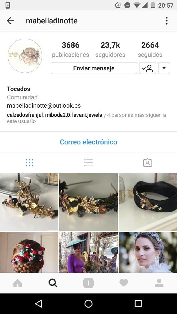 instagram-2 4 Instagram Marketing Tips for Brands
