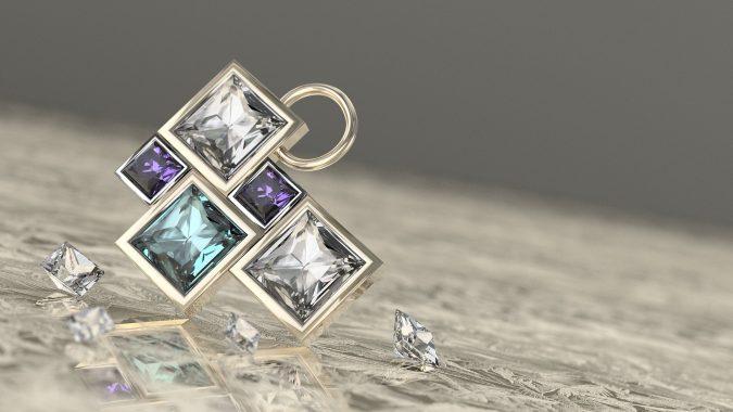 jewel-1809693_1920-675x380 Diamond Cuts and Cutting Styles