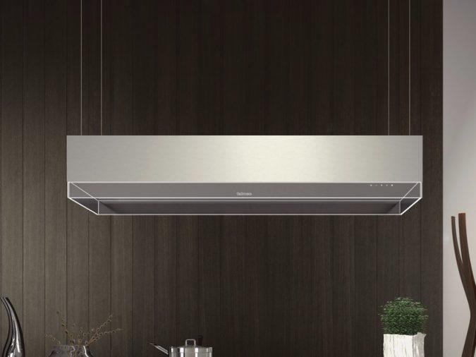 kitchen-Falmec-Alba-hood-675x506 Top 10 Stylish and Practical Kitchen Design Trends for 2020