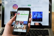 Photo of 4 Instagram Marketing Tips for Brands in 2019