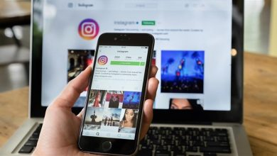 Photo of 4 Instagram Marketing Tips for Brands