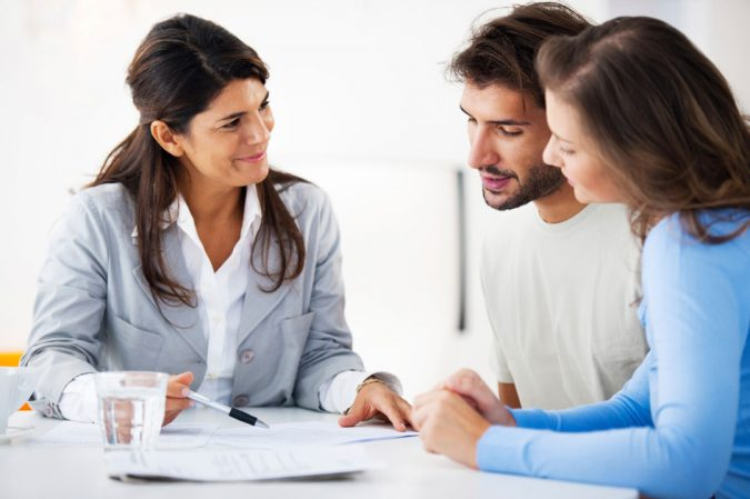 lawyer...-675x449 Top 7 Ways Smart Divorce Lawyer can Help Rebuilding Your Life Again