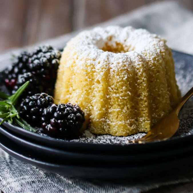 lemon-olive-oil-cake-recipe-square-675x675 Top 5 Healthy Cakes for Fruitful Celebrations