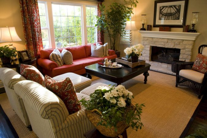 lr3-675x450 Top 10 Ways to Make A House Look Bigger And More Spacious