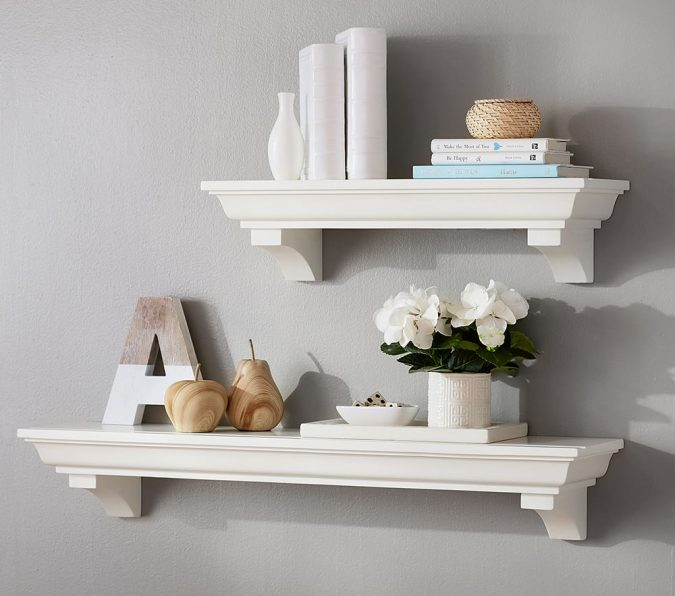 pk-classic-shelving-1z-675x596 Top 10 Ways to Make A House Look Bigger And More Spacious