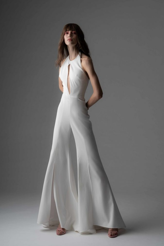 rivini-by-rita-vinieris-wedding-dresses-fall-2019-004-675x1012 150+ Bridal Fashion Trends and Ideas for Fall/winter 2020