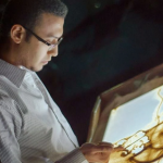 sand-artist-andrew-magdy-150x150 Storytelling by Top 10 Sand Animation Artists in 2019
