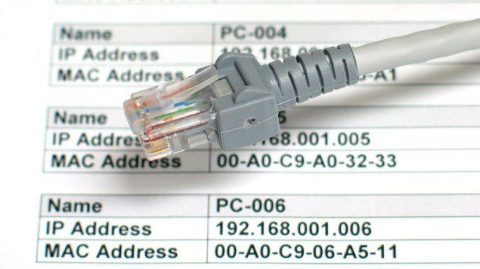static-ip-address-675x378 Does Using a VPN Provide Static IP?