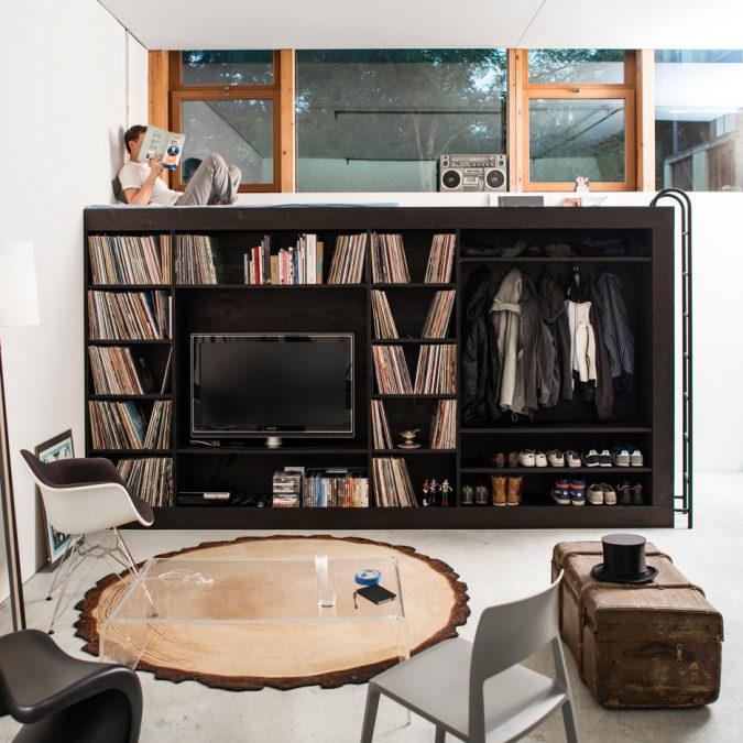 the-living-cube-by-till-konneker-space-saving-furniture_dezeen_sq-675x675 Top 10 Ways to Make A House Look Bigger And More Spacious