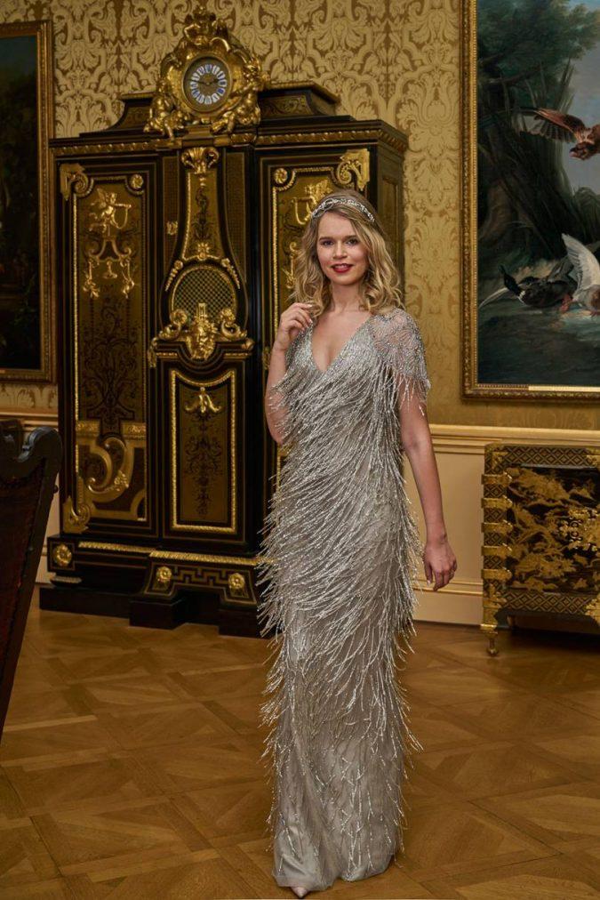 tivoli-in-platinum-675x1012 150+ Bridal Fashion Trends and Ideas for Fall/winter 2019