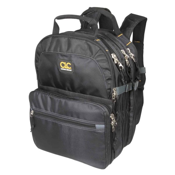 tool-backpack-3-675x675 Best Tool Backpack Will Make Your Job More Efficient