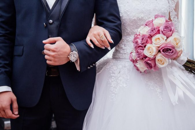 wedding-2-675x450 10 Outdated Wedding Trends to Avoid in 2019
