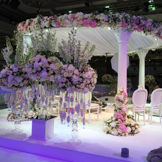 wedding-3-675x675 10 Outdated Wedding Trends to Avoid in 2019