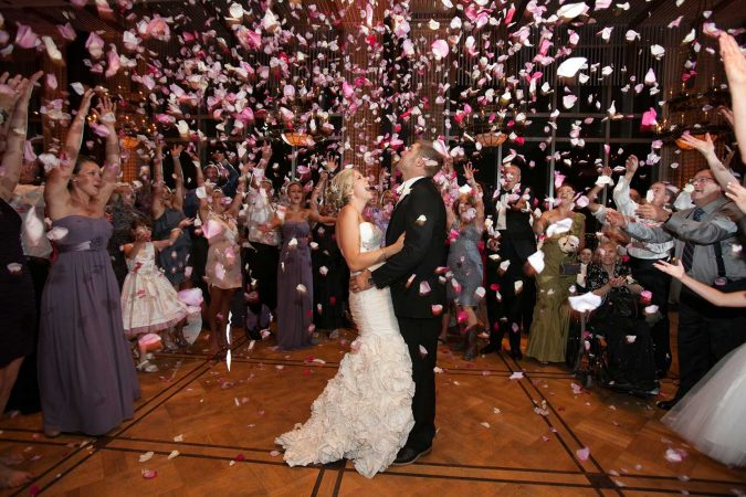 wedding-dance-675x450 10 Outdated Wedding Trends to Avoid in 2019