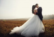 Photo of Top 10 Country Wedding Songs