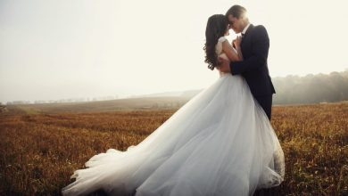 Photo of Top 10 Country Wedding Songs for 2019