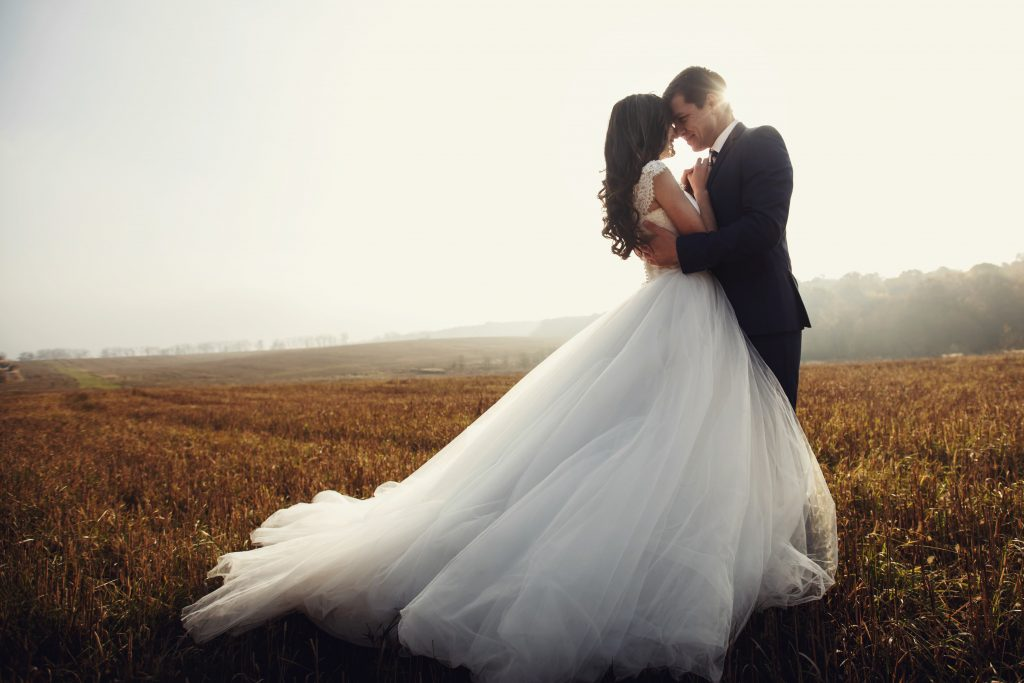 Top 10 Country Wedding Songs for 2019 | Pouted com