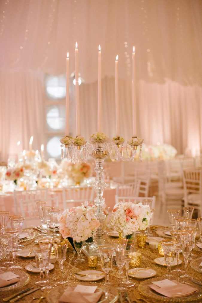 wedding-decor-rose-gold-3-1-675x1013 10 Outdated Wedding Trends to Avoid in 2019