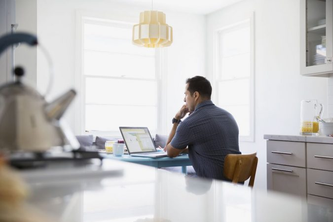 work-from-home-space-675x450 3 Business Developments that Have Changed How Companies Operate