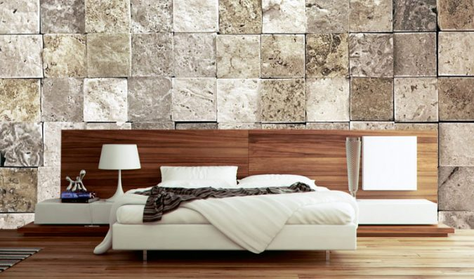 5-reasons-texture-wallpaper-for-home-decor-2-675x397 15 Outdated Home Decorating Trends Coming Back in 2019