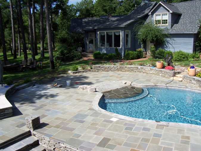 After-Pool-675x506 Top 15 Must-Follow Pool Maintenance Tips