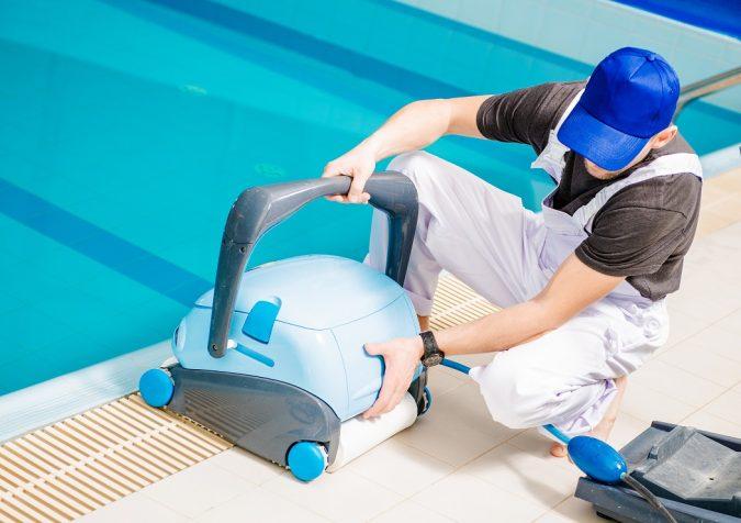 AquaTech-Amazing-Pool-Maintenance-Tips-You-Never-Knewl-675x476 Top 15 Must-Follow Pool Maintenance Tips
