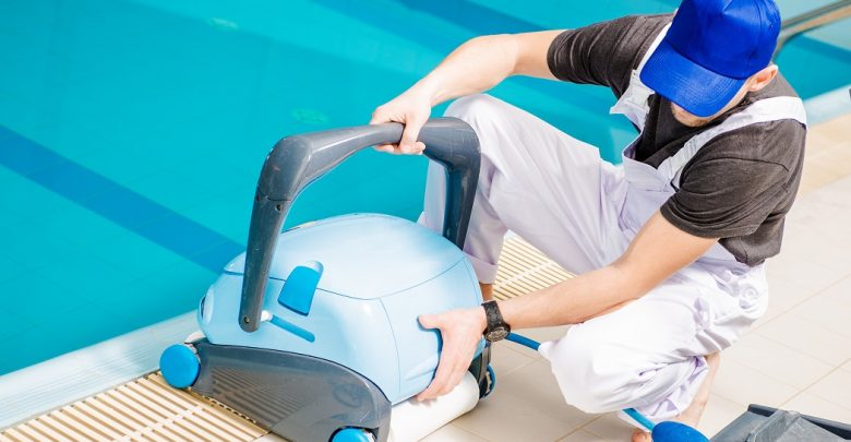 Photo of Top 15 Must-Follow Pool Maintenance Tips