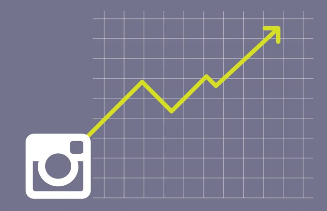 Instagram-analytics-675x435 How to Automate Your Instagram And Get More Followers