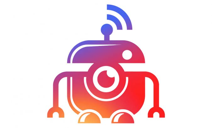 Instagram-automation-675x409 How to Automate Your Instagram And Get More Followers