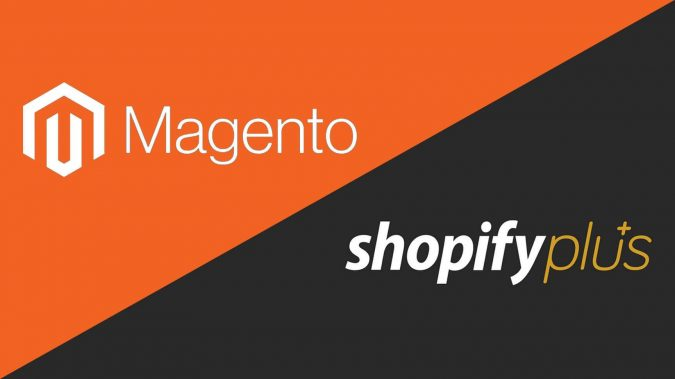 Magento-Shopify-675x379 How to Make Full-Time Income – Guide For Travel Enthusiasts While on the Road
